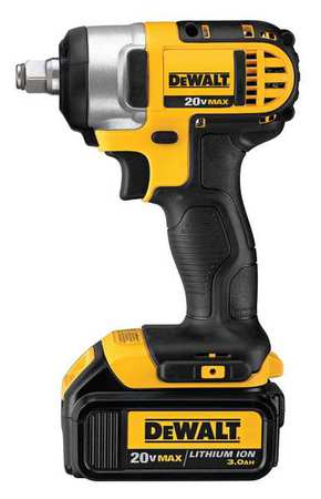 A Cordless Impact Wrench Is Most Typically Battery Powered Device Made To Tighten Up Nut Or Various Other Taking Care Of Although Selections Do