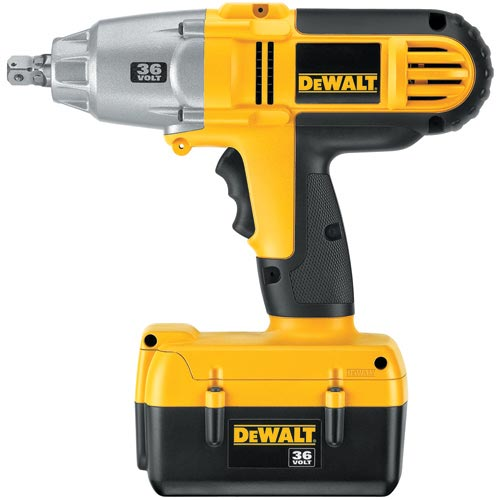 Are You Consider Getting A Cordless Impact Wrench If After That No Issue Know With Several Of The Advantages These Items Could Bring